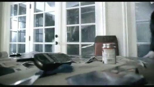 Vizionează filmul «Hilary Duff - Come Clean» încărcat de Herbst Stefan pe Dailymotion.