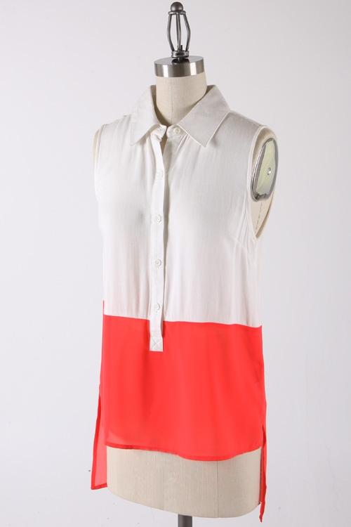 FashionGo | CloudWalk | TC-CT2730-C.