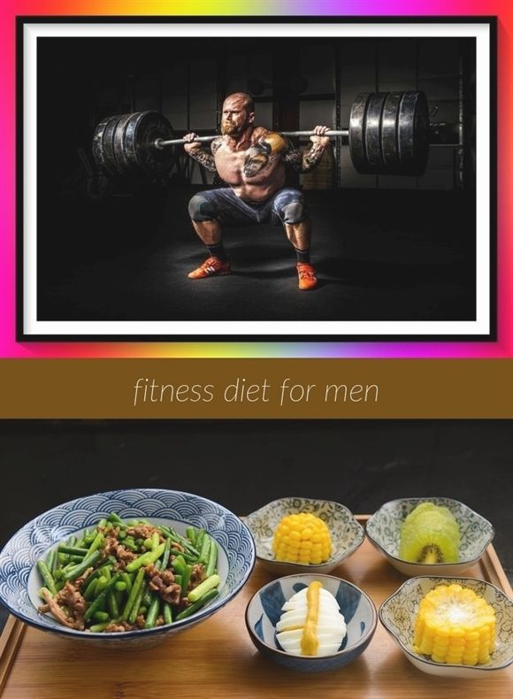 Pin On Fitness Exercises At Home