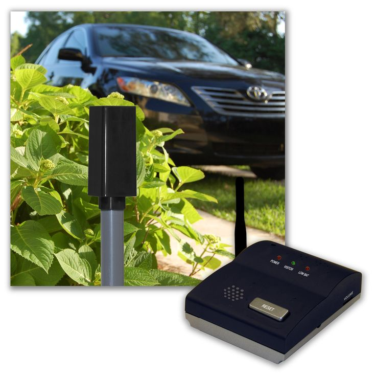17 Best Images About Automatic Gate Opener Accessories On