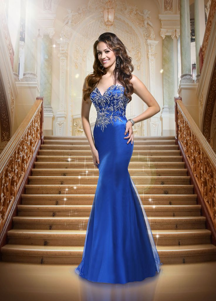Outstanding Houston Prom Dress Shops Picture Collection - Wedding ...