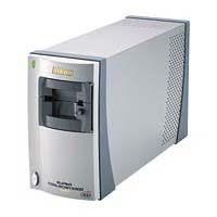 Rent Nikon Coolscan LS-5000 Scanner Film Scanners 35mm Rental Detail - Pro Rentals at Vistek - Toronto Calgary Canada
