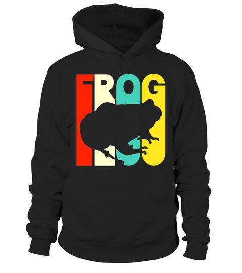 """# Vintage Style Frog Silhouette T-Shirt .  Special Offer, not available in shops      Comes in a variety of styles and colours      Buy yours now before it is too late!      Secured payment via Visa / Mastercard / Amex / PayPal      How to place an order            Choose the model from the drop-down menu      Click on """"Buy it now""""      Choose the size and the quantity      Add your delivery address and bank details      And that's it!      Tags: Frog Shirts, Frog Tee Shirts, Frog T Shirts…"""