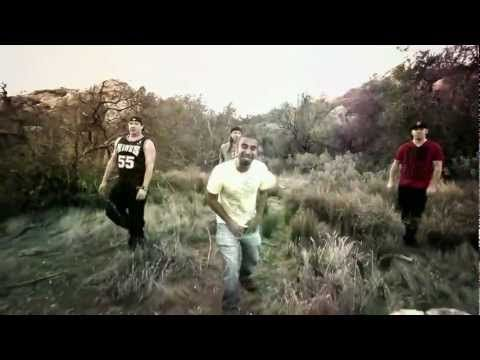 Rebelution - Sky is the Limit [Official Video]