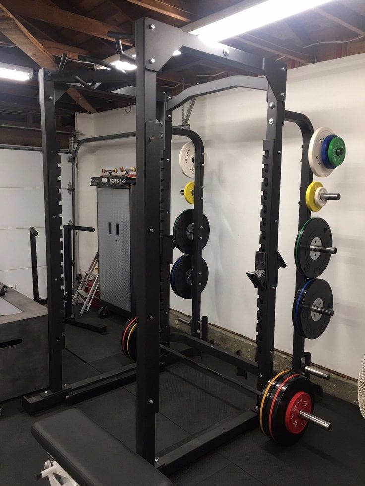 (adsbygoogle = window.adsbygoogle    []).push();     (adsbygoogle = window.adsbygoogle    []).push();   Hammer Strength from Life Fitness Squat / Power Rack HDPR8 8′  Price : 1,500.00  Ends on : 2 weeks  View on eBay      (adsbygoogle = window.adsbygoogle    []).push();