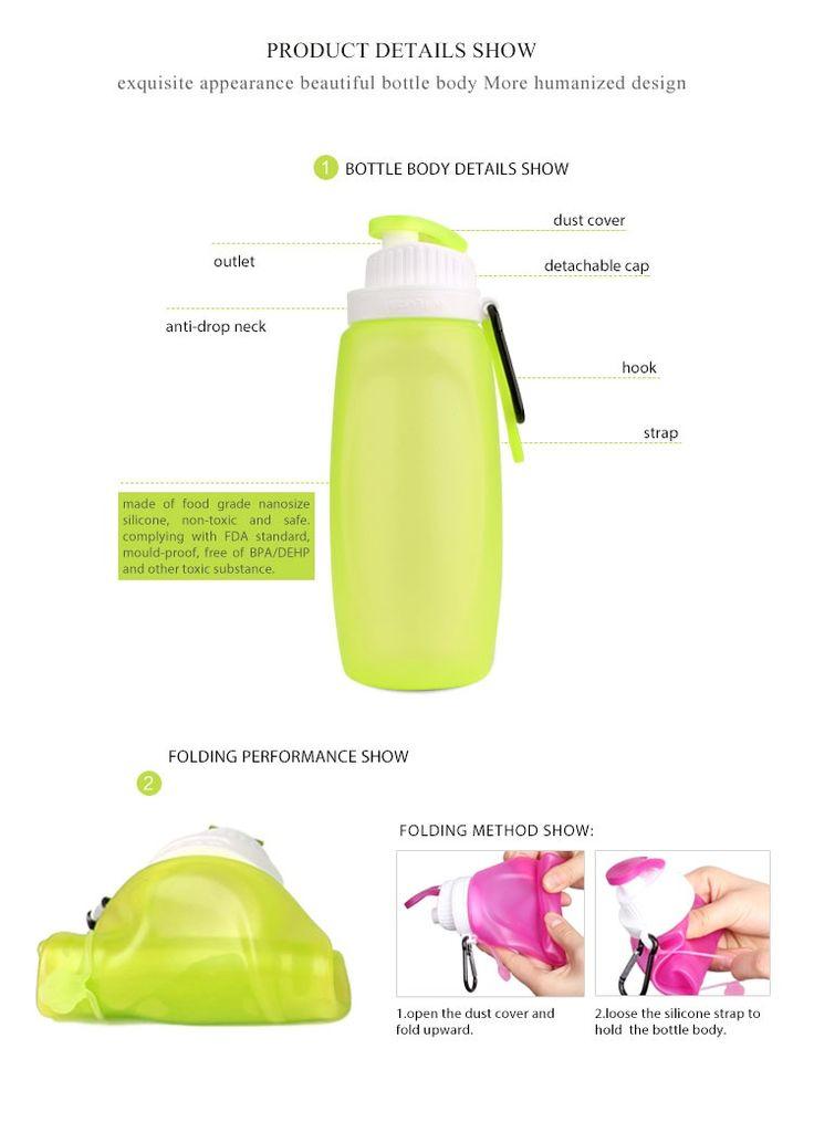 Best  Wholesale Water Bottles Ideas On   The