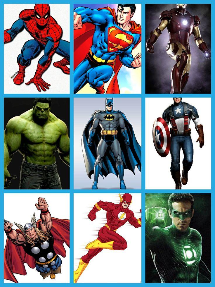 male superheros super hero nerds unite pinterest costumes heroes and parties. Black Bedroom Furniture Sets. Home Design Ideas