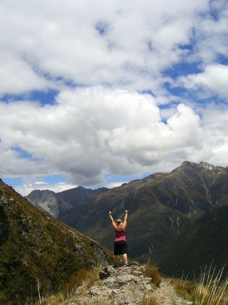 Neuseelandist DAS Traumziel! Ob für den Urlaub, Work and Travel oder Auswandern. Meine 10 Gründe, warum Du dorthin musst & viele Tipps für Deine Reise.