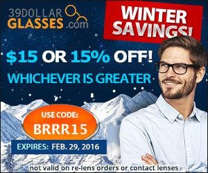 #Eyewearfashions http://www.planetgoldilocks.com/eyeglasses.htm Get $15 or 15% off your entire order! Use code: BRRR15 Expires 02/29/2016. #madeintheUSA #AMERICANMADE #EYEWEARMADEINTHEUSA #COUPONS #39DOLLARGLASSES #PLANETGOLDILOCKS #PLANETGOLDILOCK