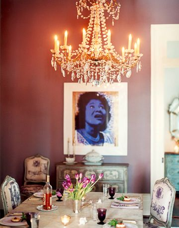 53 Best New Orleans Interiors Decor Images On Pinterest