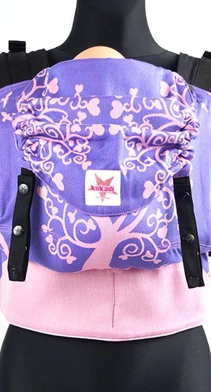 Kokadi Flip, Kokadi Flip Review, Kokadi Flip Australia, kokadi Australian Stockist, buy Kokadi Flip Australia, Kokadi flip baby carrier australia, Kokadi flip baby, Kokadi flip baby carrier, kokadi flip toddler, kokadi layaway 0