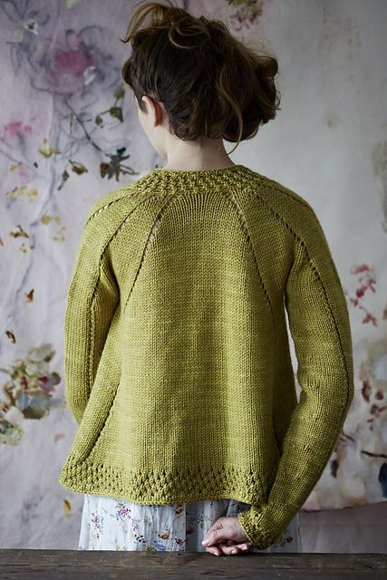 Knitting Pattern Loopy Cardigan : 1000+ images about Sweater Knitting Patterns on Pinterest ...