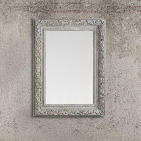 #shabby #style #vintage #stile #vetro #progetti #interior #design #casa #arredo #interni #professionisti #legno #tendenze #2017 #madeinitaly #tavoli #sedie #total #look #lodon #industrial #provenzali #mood #emozionale #artigianale #MIRROR #SPECCHIO