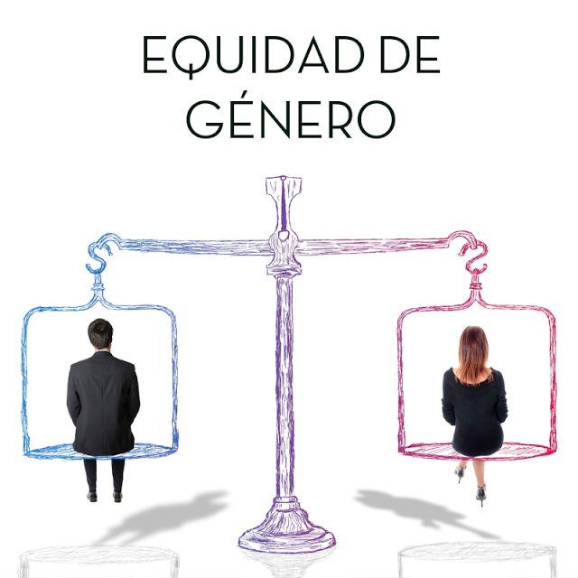17 Best Images About Equidad De G 233 Nero On Pinterest