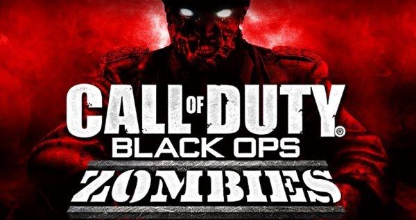 Bueno, al parecer la época de zombies está en el punto más alto. Se acaba de confirmar que Call of Duty: Black Ops Zombies ya está disponible para Android en los dispositivos de la familia Xperia de Sony. Los jugadores encontrarán tres mapas  y el modo Dead Ops Arcade; al igual que podrán disfrutarlo en Single Player o Multiplayer de hasta cuatro jugadores a través de red WiFi.