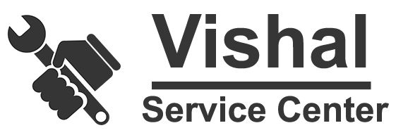 Gets best deal on Sony LED repairing service in Kandivali at Vishal Service Center! The renders systematically executed LED repair services at cost effective prices. Call at 9773334437 for any query.