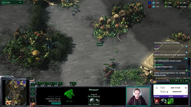 Lowko's impression of Avilo (the best sc2 player in the world) #games #Starcraft #Starcraft2 #SC2 #gamingnews #blizzard