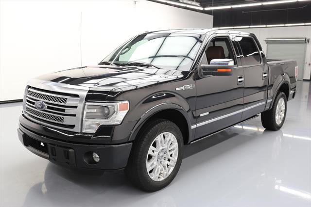 Ford F 150 Used Trucks For Sale Used Cars Online Used Trucks