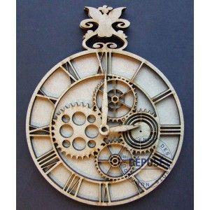 http://www.scrapdesirs.com/1351-thickbox/album-horloge-engrenage.jpg