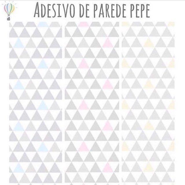 Nosso adesivo de parede Pepe! Moderno e neutro, mas com um toque de cor. Lindíssimo! Disponível nas cores: azul, rosa, amarelo e também em verde! Entre na nossa loja online e digite Adesivo Pepe ou acesse a seção Decoração de Parede 👉 www.ideiasdemamae.com.br #decoraçãoinfantil #decoraçãocriativa #decoraçãodeparede #adesivodeparede #adesivorolo #adesivopepe #quartodebebê #quartoinfantil #quartodecriança #quartodemenina #quartodemenino #quartoneutro #ideiasdiferentes #ideiasdemamãe