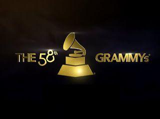 Sewa Panggung: Grammy Awards 2016 Membuat Adele Menangis Seharian...