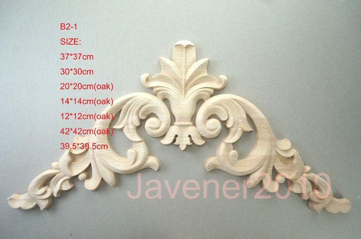 B2-1-12-12cm-font-b-Oak-b-font-Wood-Carved-Carving-font-b-Corner-b.jpg…