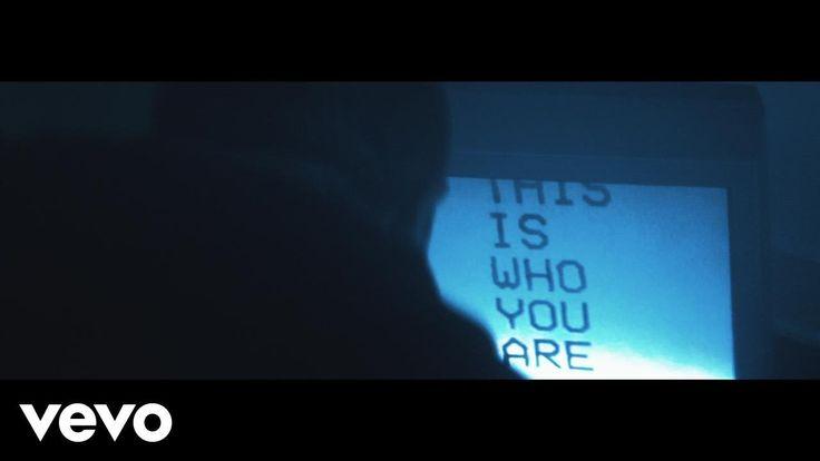 Jeremy Camp - Never Stopped Loving - YouTube