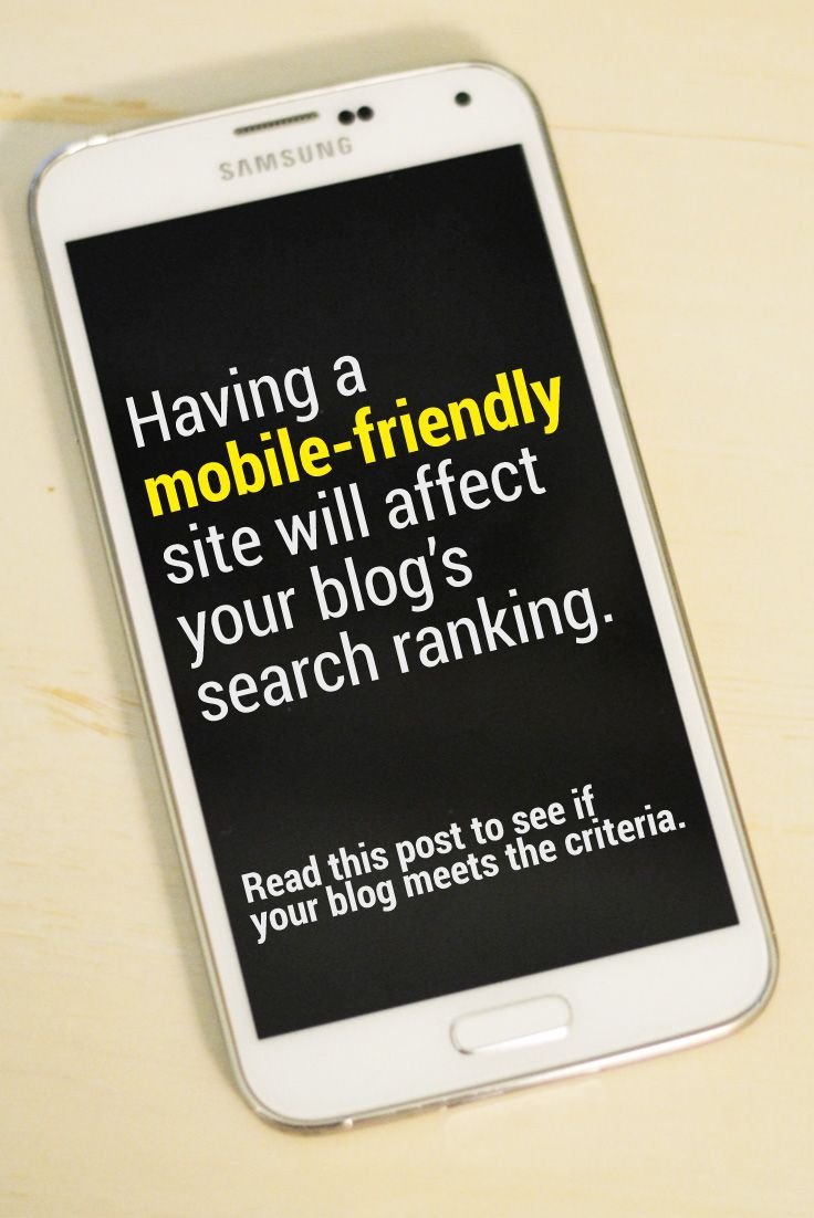 how to search for blogs on blogger