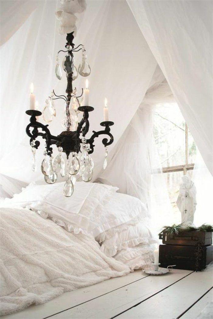 1000 ideas about chambre a coucher romantique on pinterest design de chambre coucher gris couleurs de chambre romantique and chambre romantique