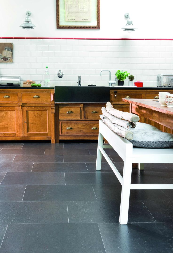 Is Cork Flooring Good For Kitchen 17 Best Ideas About Kork Bodenbelag On Pinterest Hallenbank