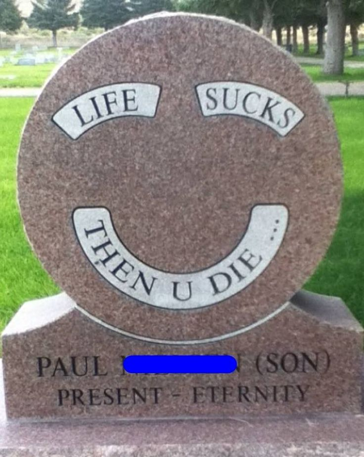 Image result for tombstone funny writeup