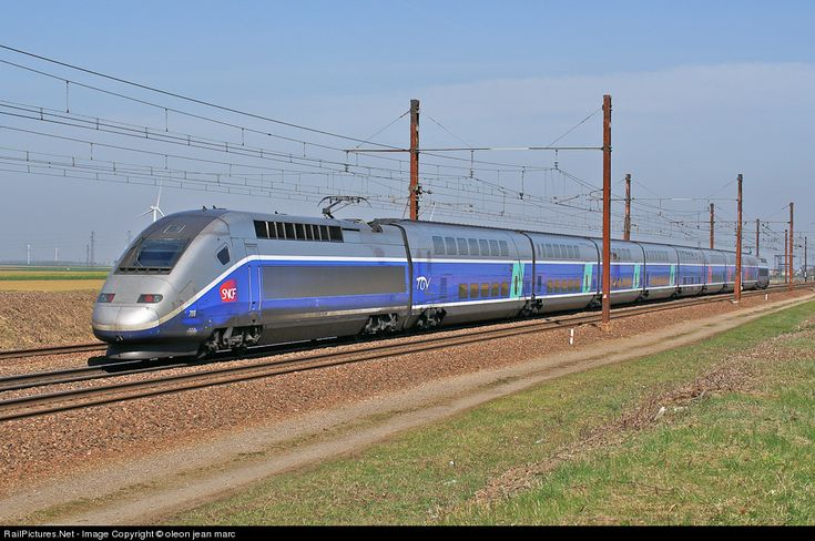 35 best high speed train images on pinterest speed for Cocktail tgv