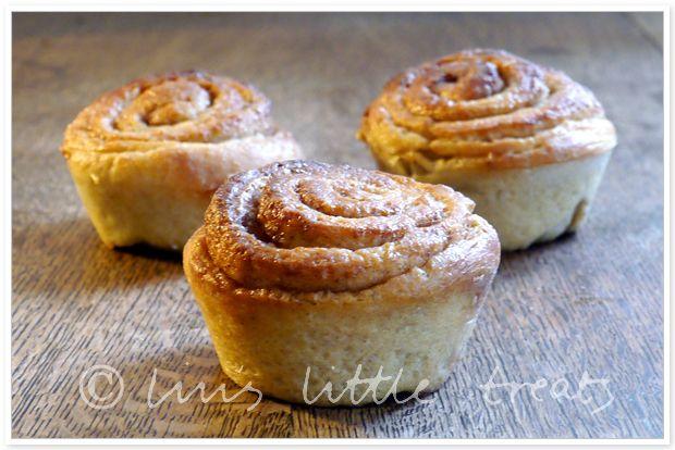 best cinnamon swirls cinnamon buns bästa kanelbullar kanelsnäckor kanel bullar recept recipe