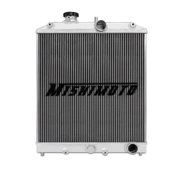 Wprowadziliśmy do oferty sportowe chłodnice wody firmy #Mishimoto http://rpmotorsport.pl/chlodnica-wody-c-901_2753_4024.html