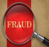 With Fraud Prevention Month in Canada right around the corner, we thought it is prudent to blog about some techniques you can use to mitigate mortgage fraud. Whereas some forms of fraud, identity theft the most common one, are often committed by criminal enterprise, fraud that relates to mortgage can also be committed by homeowners who misunderstand their information or agents and brokers who tweak their applicants' information slightly to push a deal through – Wants to know more, visit us!