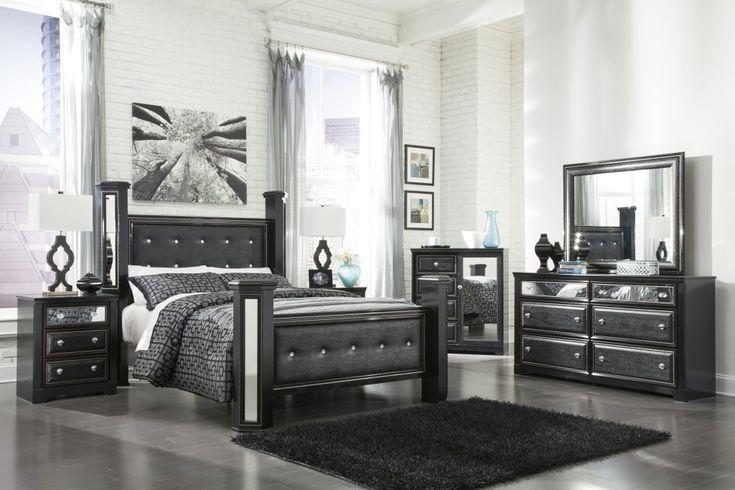 ICYMI: Discount Bedroom Furniture Houston Tx
