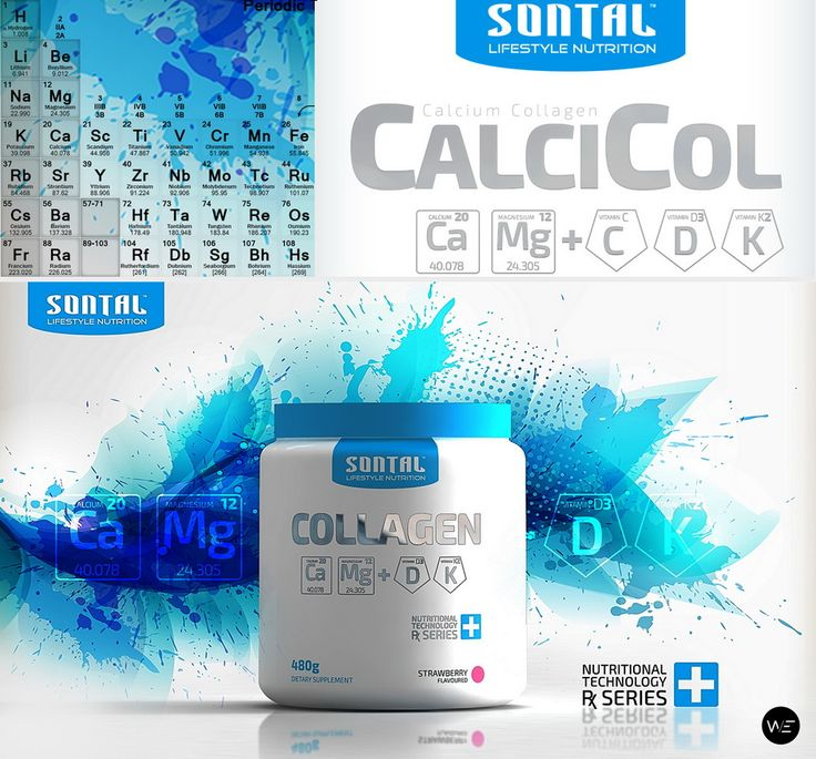 Sontal Lifestyle Nutrition needed an upgrade on their current range.  @we.lifeasweknowit delivered this clean, clinical look.  Very scientific with inspiration from the periodic table of elements. Label finish was printed with a matt lamination and foil ink