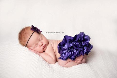 Baby photo props website