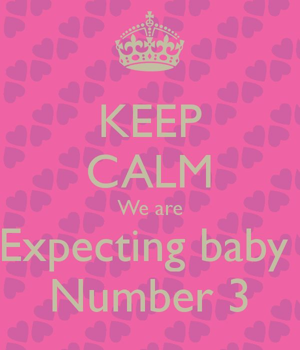 Best 25 Expecting baby announcements ideas – Create Your Own Baby Announcement