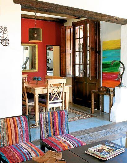 M s de 25 ideas incre bles sobre muebles de cocina - Carrito frutero ikea ...