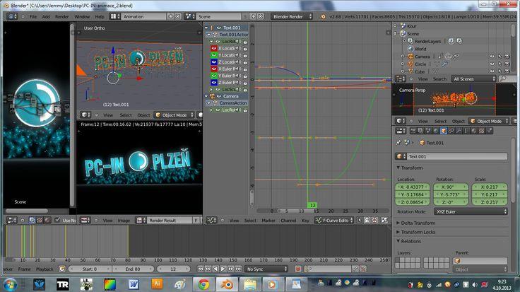 inbot progress http://www.pocitace-internet.cz