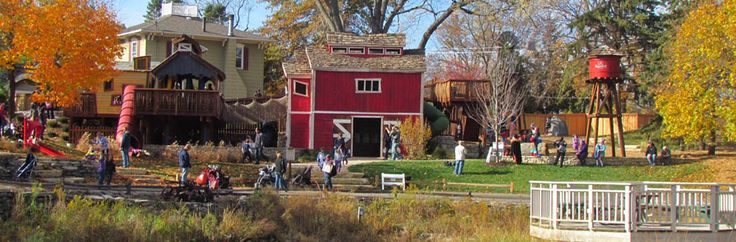 BLACKBERRY FARM IS OPEN FOR THE 2017 SEASON! 100 S. Barnes Road, Aurora, Illinois ● 630-892-1550      Directions Blackberry Farm is a living history museum where pioneer life is re-created through …