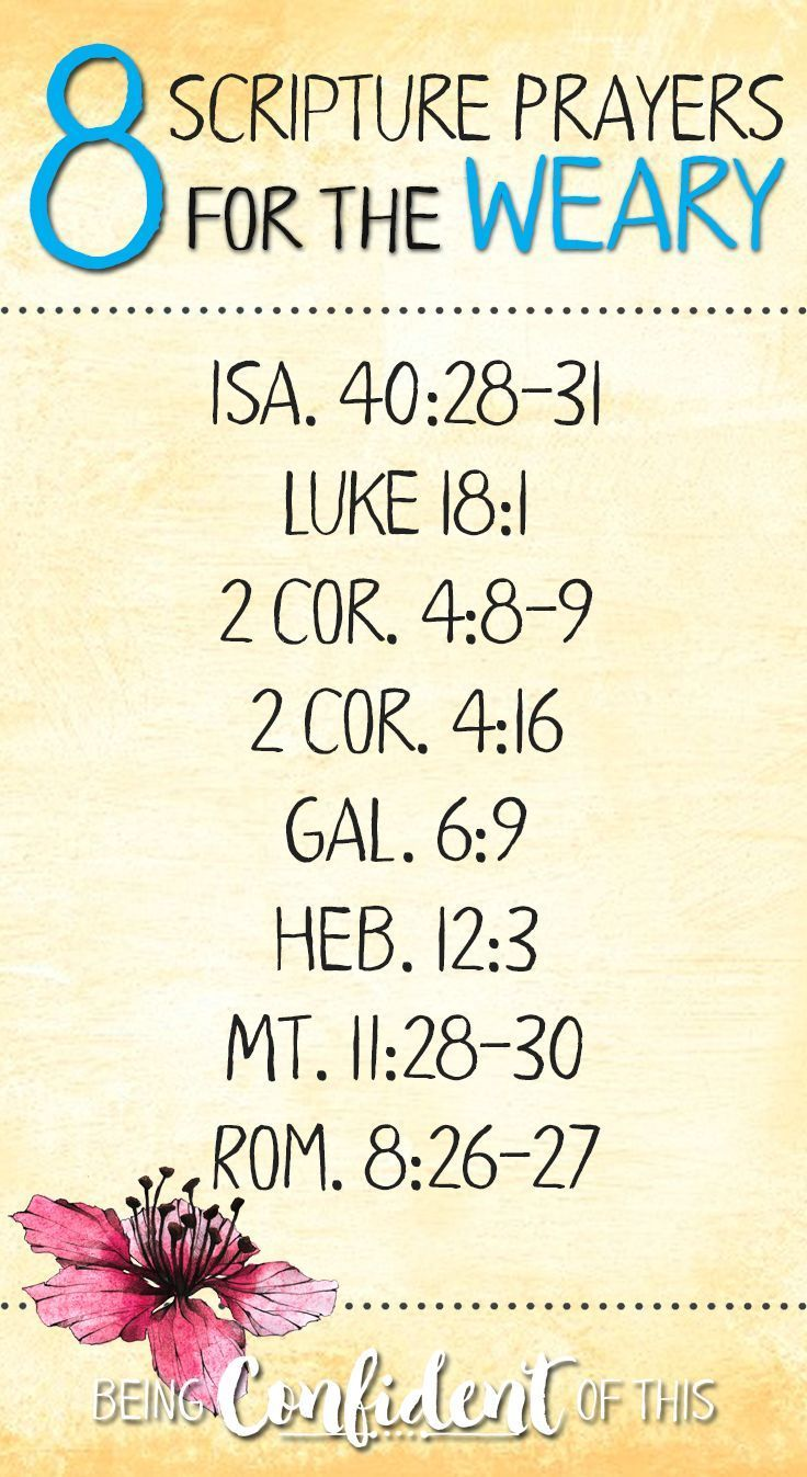 Is your plate full but your glass half empty? These verses for the weary and worn-out will uplift and encourage you to persevere!  bible verses for strength, bible verses for when you are tired, christian encouragement, word of God, christian women, christian women blog, devotional
