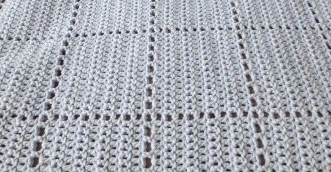 Mejores 7824 imágenes de Crochet en Pinterest | Ganchillo ...