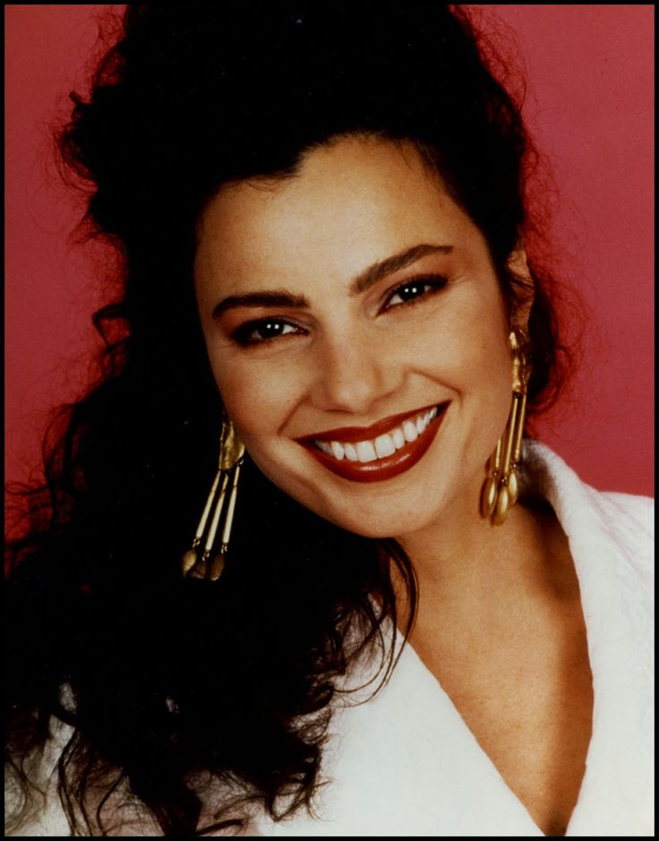 Fran Drescher Photo Pictures | Fran Drescher - Fran Drescher Photo (25419855) - Fanpop fanclubs