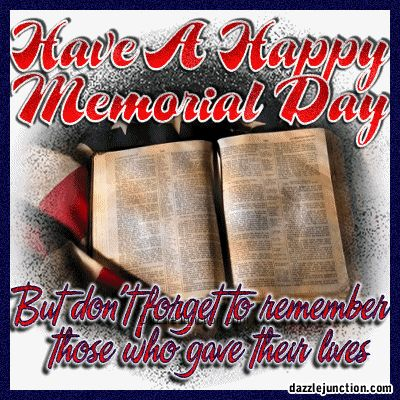 Happy+Memorial+Day   Memorial Day Happy Memorial Day picture