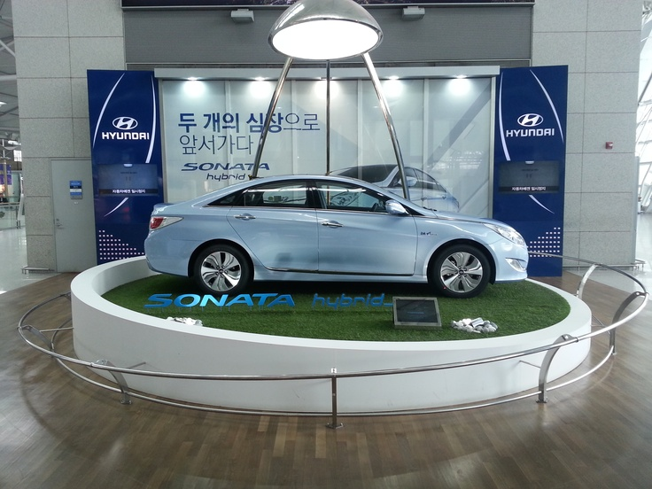Car Exhibition Stand Design : Best images about car booth on pinterest exhibit