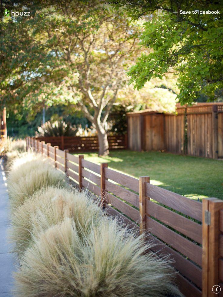 39 best vinyl fencing images on pinterest vinyl fencing. Black Bedroom Furniture Sets. Home Design Ideas
