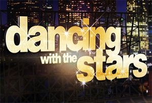 """When """"Dancing with the Stars"""" airs its season premiere tonight (Monday) on ABC, you'll see social TV data powered by Facebook — the first li..."""