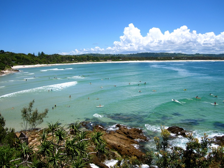 15 best images about byron bay on pinterest home places for Balcony bar byron